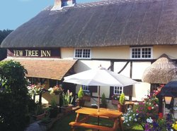 ‪Yew Tree Inn‬