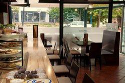 Restaurante Parillada Villanueva