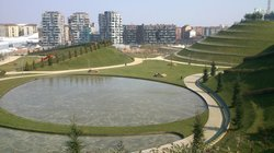 Parco del Portello