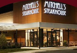 Mitchell's Steakhouse - Columbus Polaris