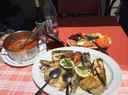 Restaurante Zizi