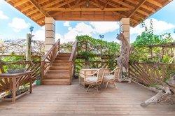 Dream Valley Jungle Lodge