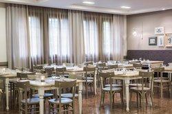La Brasserie Mediterranea