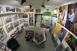Shevchuk Art Gallery