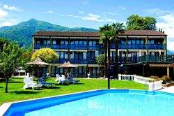 Hotel Residenza Tiziana
