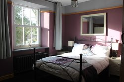 Ellenboro House Bed & Breakfast