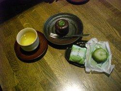Kirinomorikashikobo
