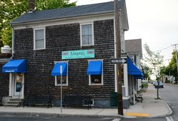 Margarets Restaurant