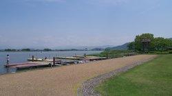 Lake Ibanaiko
