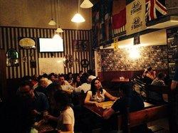 Provincial Pub