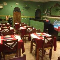 Tavira Tandoori Indian Restaurant