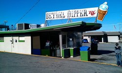 Bethel Dipper