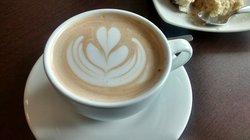 Origen tostadores de cafe