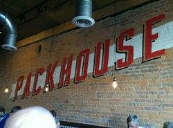 Packhouse Meats