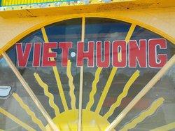 Viet Huong