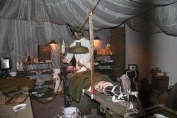 Museum Bevrijdende Vleugels