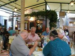 Nionios Taverna
