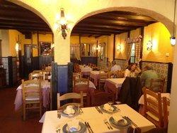 Cozinha Lusa-Restaurante Lda.