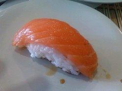 Tokio Kaiten Sushi