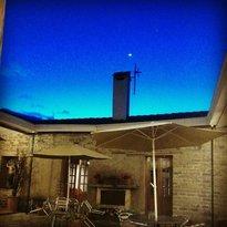 Casa Lila Hotel