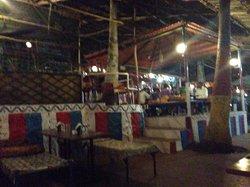 Kinara Dhaba Restaurant & Bar