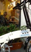Aravolo Senati Bikes
