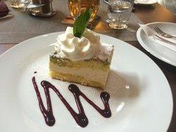 Restaurace U Tlustych