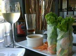 Lake Thai Cuisine