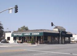 Norma's Family Restaurant