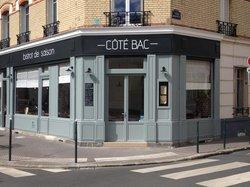 Cote Bac