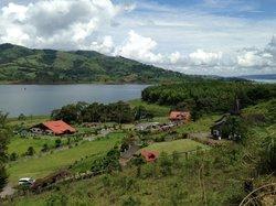 Mein Costa Rica