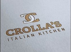 Crolla's Italian Kitchen