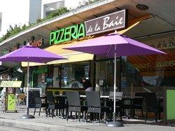 Pizzeria de la Baie