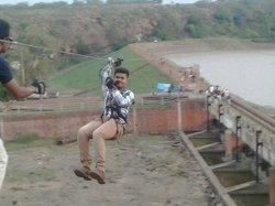 Bhopal Ropeway