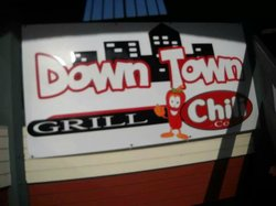 Downtown Grill & Chili Co