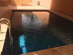 Al Raeda Resort