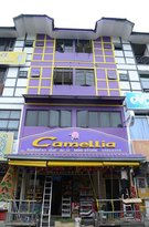 Camellia Budget Inn