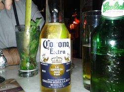 Mojitos Lounge