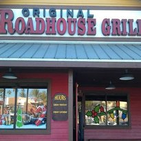 ‪Original Roadhouse Grill‬