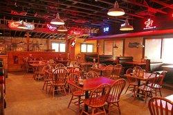 Original Roadhouse Grill