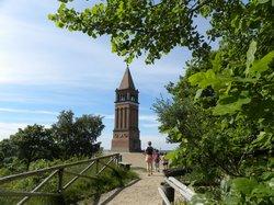 Himmelbjergtårnet