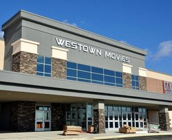 Westown Movies