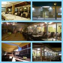 Restaurante La Santamaria