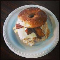 Misquamicut Sandwich Co