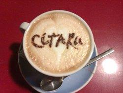 Citara Cafe Bar