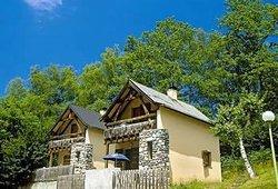Residence La Souleille des Lannes