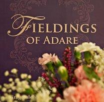 Fieldings of Adare Restaurant