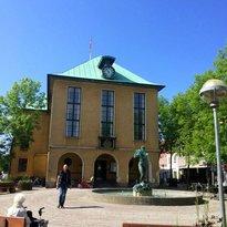 Sonderborg Raadhus