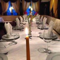 Picasso Italian Steak Restaurant