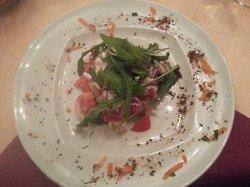 Restaurant & Bar Akdeniz